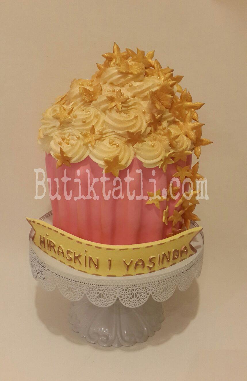 3d-cupcake.jpg