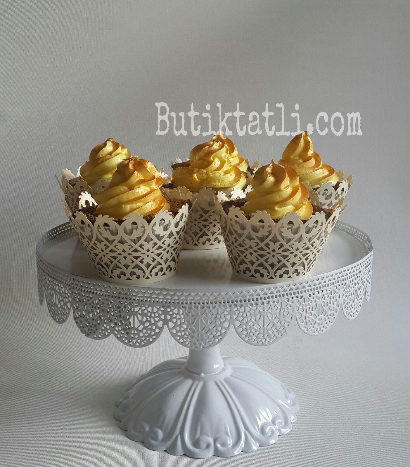 alt-n-krema-cupcake.jpg
