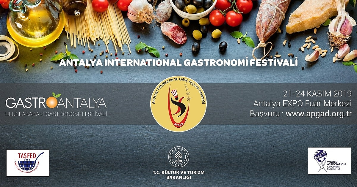 antalya-uluslararasi-gastronomi-festivali-2019-028503300-1566541291-0.jpg