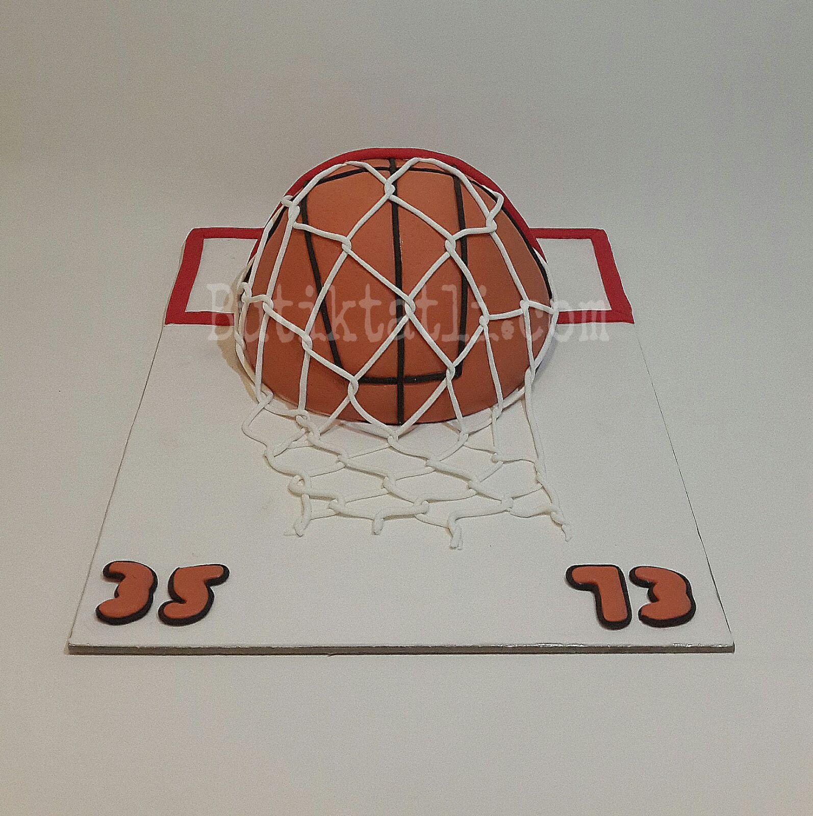 basket-topu-pasta.jpg