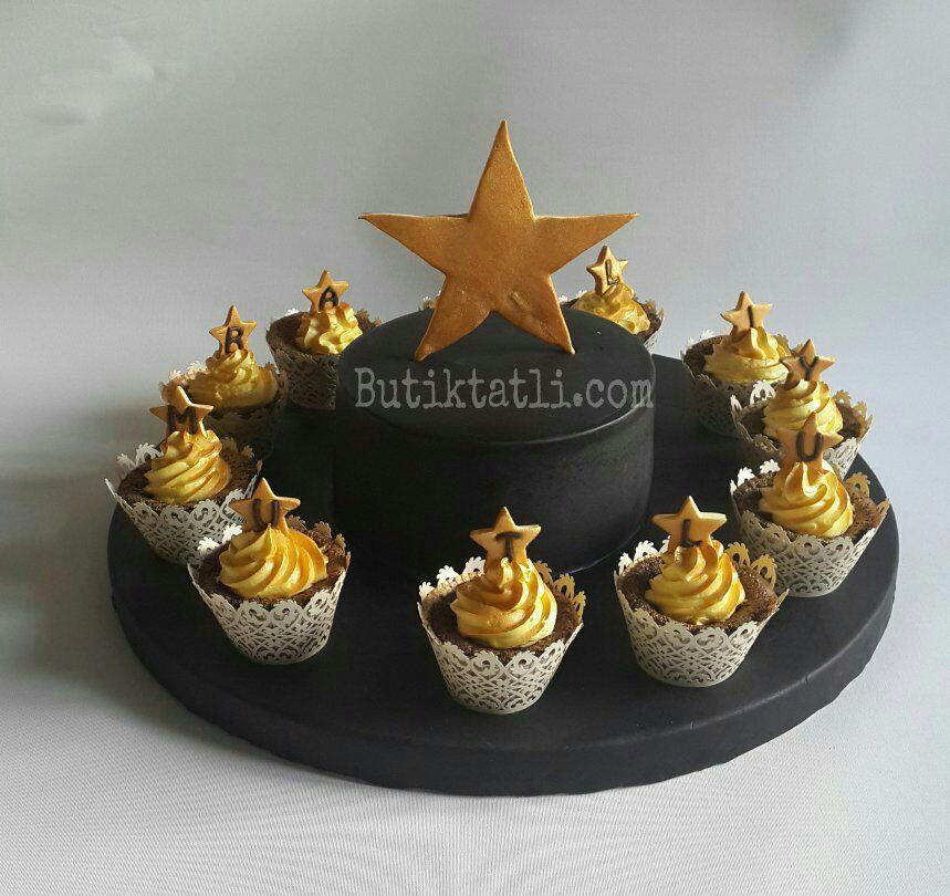 cupcake-pasta.jpg
