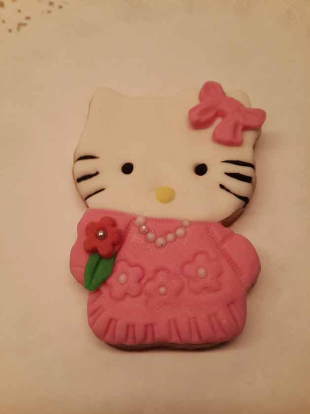 hello-kitty-kuarbiye.jpg