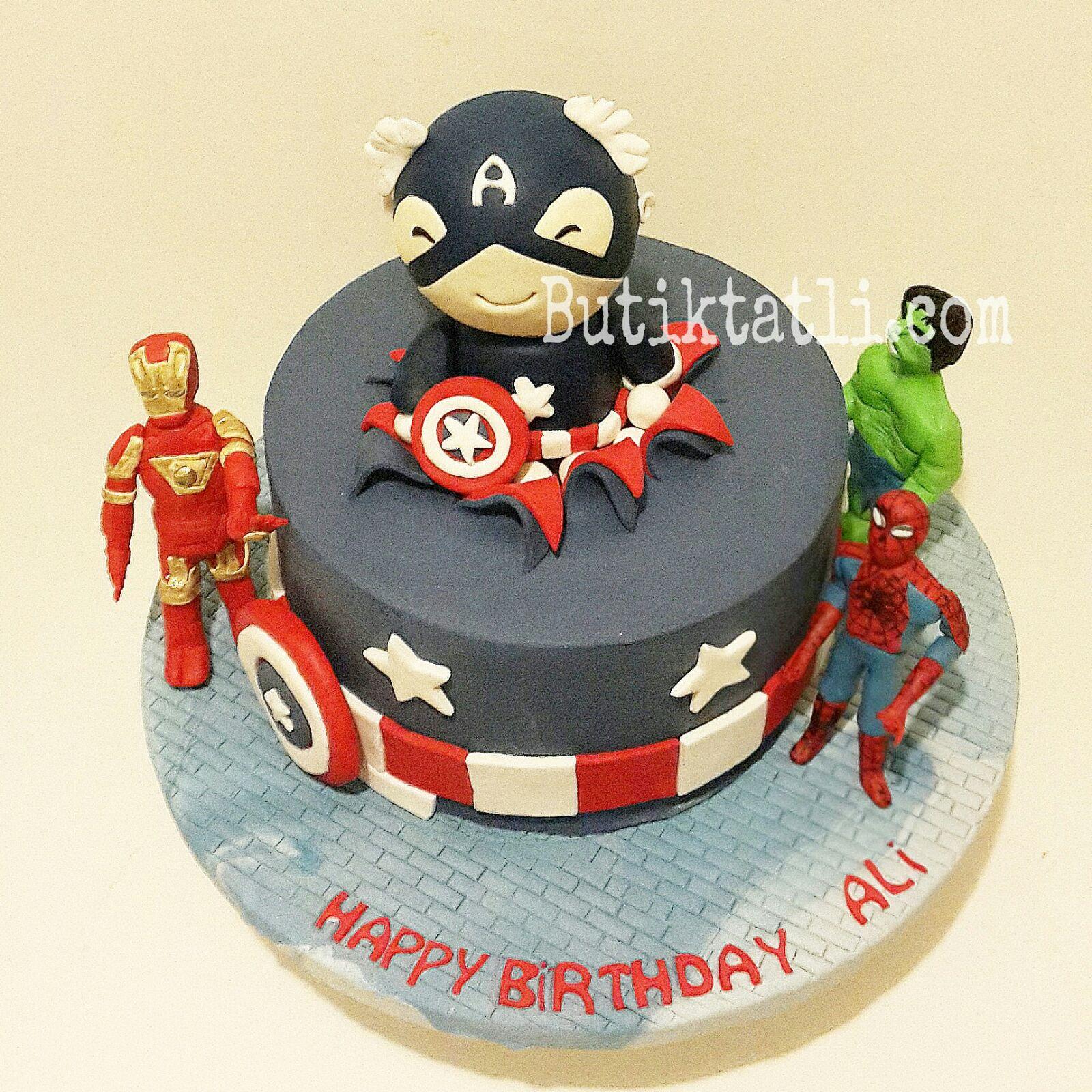 hulk-spiderman-pasta.jpg