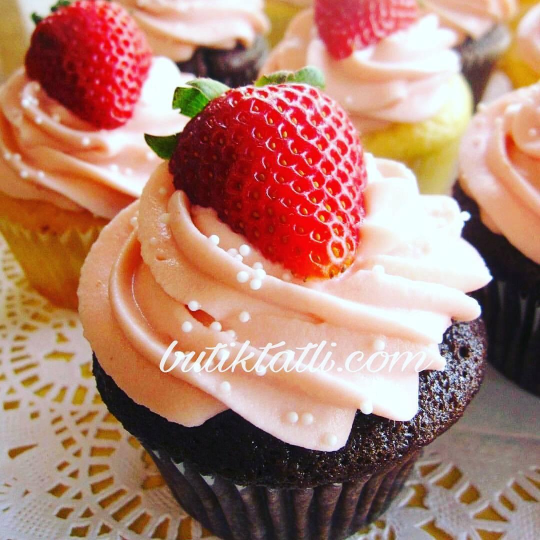 ilekli-cupcake.jpg