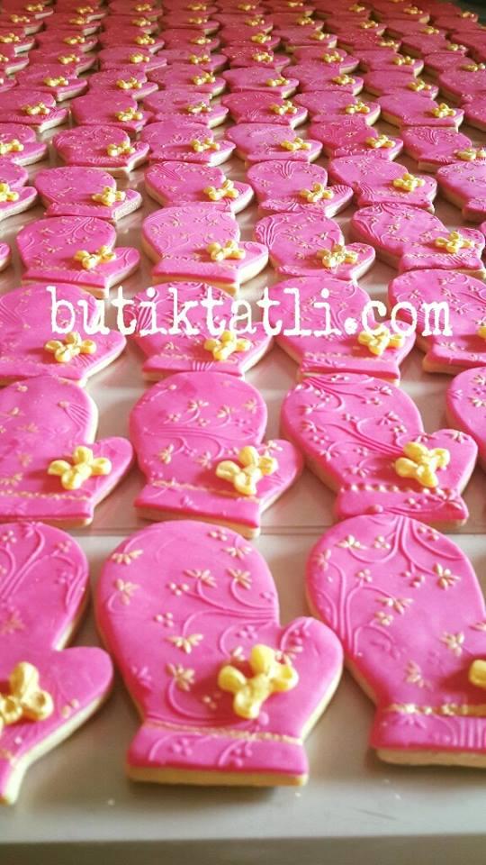 k-na-kurabiye.jpg