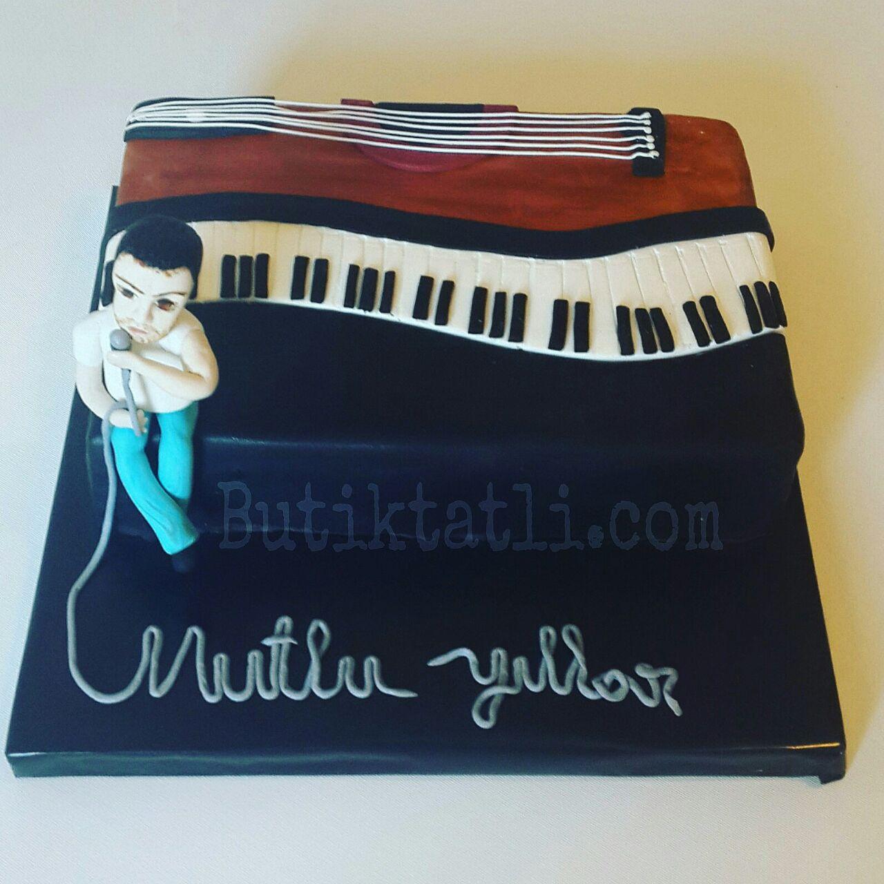 piyano-keman-pasta.jpg
