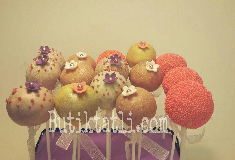 pop-kek.jpg