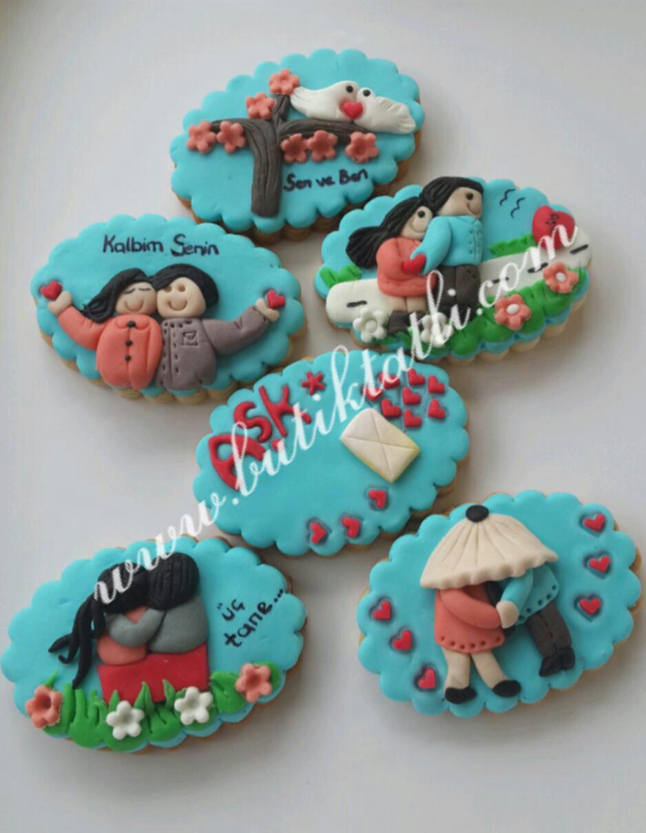 sevgiliye-kurabiye.jpg